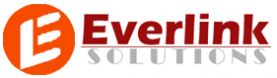 Everlink Solutions Inc.